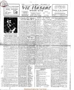 30e année - n°42 - 15 novembre 1975