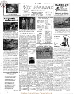 31e année - n°16 - 17 avril 1976