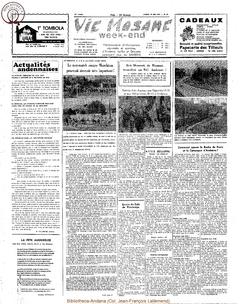 31e année - n°20 - 15 mai 1976