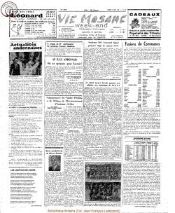 31e année - n°22 - 29 mai 1976