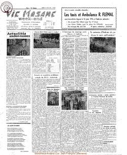 31e année - n°25 - 19 juin 1976