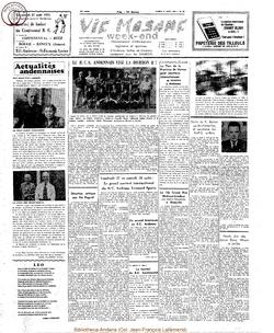 31e année - n°30 - 21 août 1976