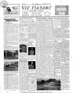 31e année - n°31 - 28 août 1976