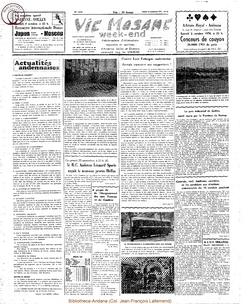 31e année - n°35 - 25 septembre 1976