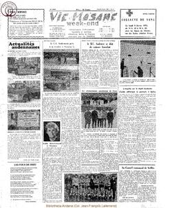 31e année - n°6 - 7 fevrier 1976