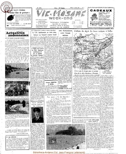 31e année - n°7 - 14 fevrier 1976