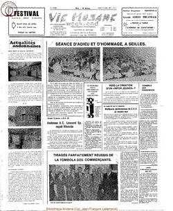 32e année - n°2 - 15 janvier 1977