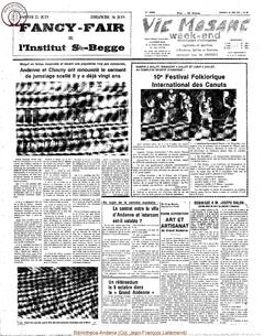 32e année - n°25 - 24 juin 1977