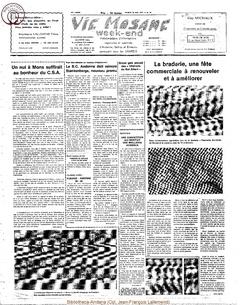 32e année - n°35 - 30 septembre 1977