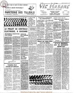 32e année - n°36 - 7 octobre 1977