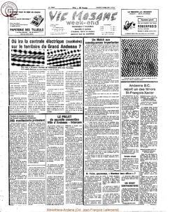 32e année - n°37 - 14 octobre 1977