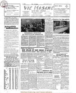 32e année - n°4 - 29 janvier 1977