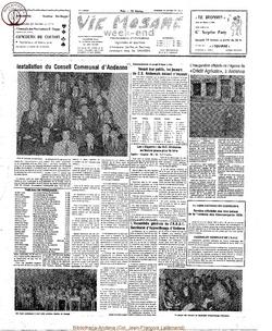 32e année - n°7 - 18 fevrier 1977