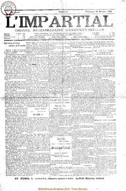 39e annee - n6 - 10 fevrier 1924