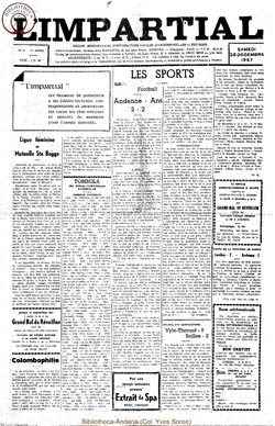 74e annee - n51 - 28 decembre 1957