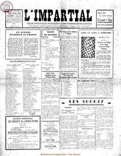 75e annee - n25 - 28 juin 1958