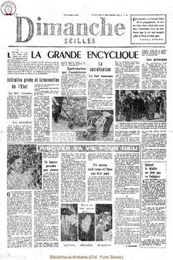 n35 - 17 septembre 1958