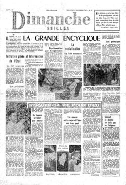 n35 - 17 septembre 1961