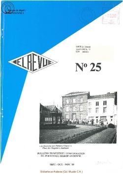 Bel 25