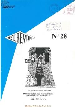 Bel 28