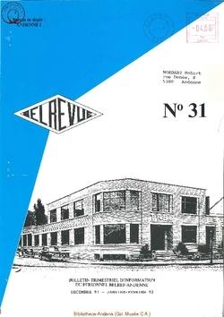 Bel 31