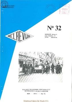 Bel 32