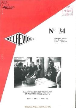 Bel 34