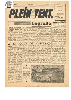 3e année - n°79 -17 mai 1946