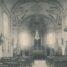 Landenne Intérieur de l'Eglise