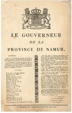1818-01-15