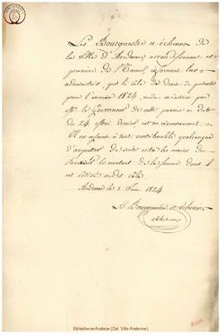 1824-06-03
