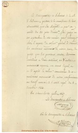 1827-07-13