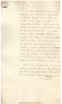 1828-11-21