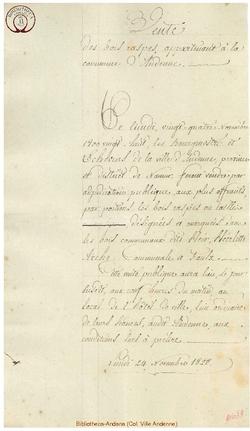 1828-11-24