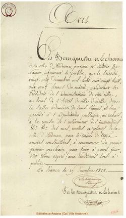 1828-12-19