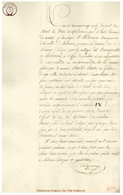 1829-03-17b