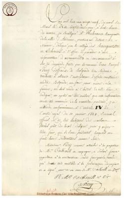 1829-03-17c