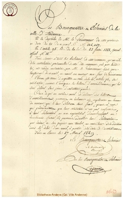 1829-03-27