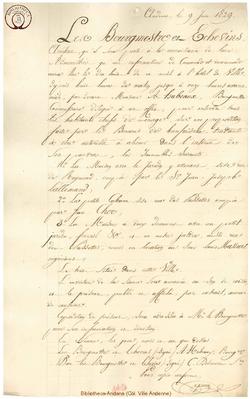 1829-06-09b
