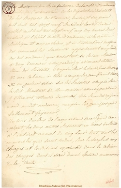 1829-06-26