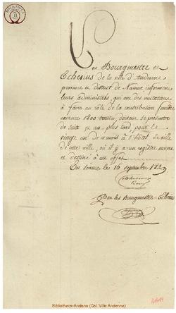 1829-09-15