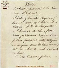 1829-11-09