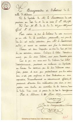 1830-03-23