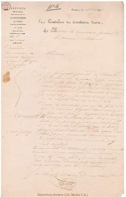 1816-04-16