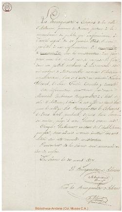 1827-03-30