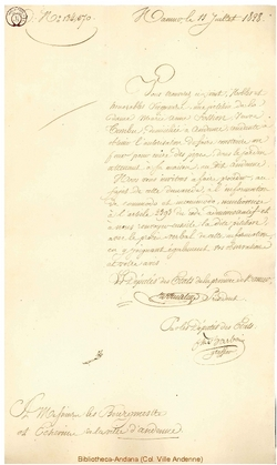 1828-07-11