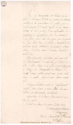 1828-07-15