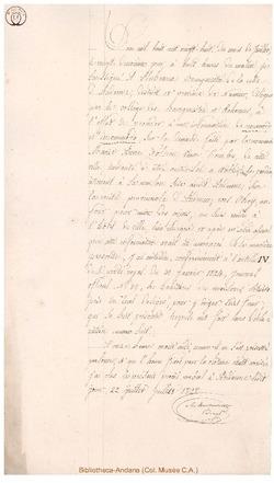 1828-07-22