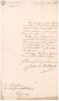 1831-03-07