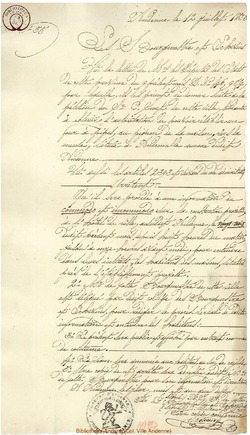 1833-07-12